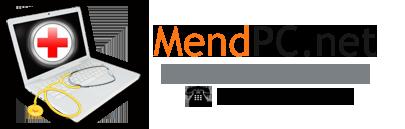 MendPC.net